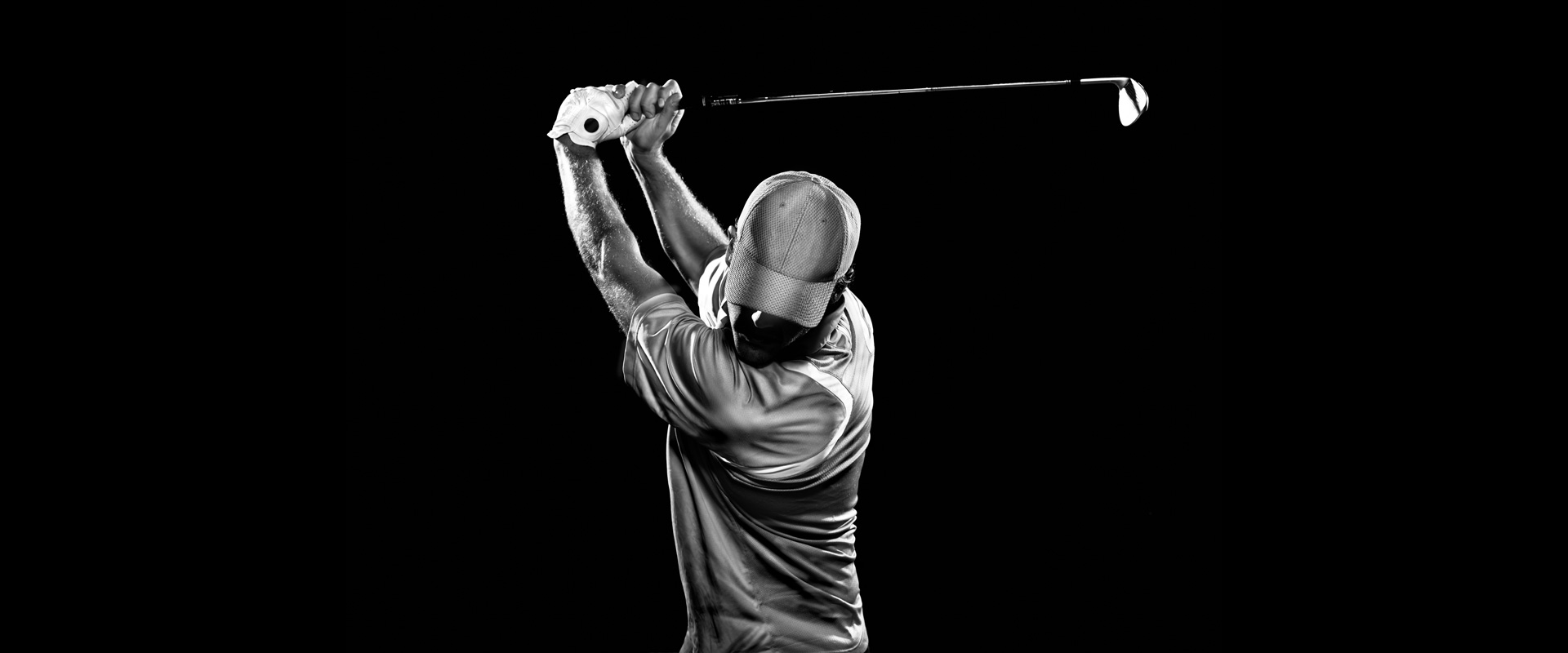Rehab 2 Fitness - Maximize Golf Performance