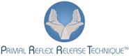 Primal Reflex Release Technique