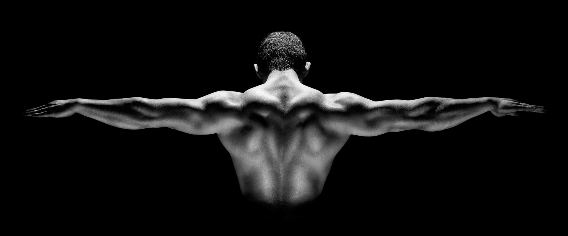 Rehab 2 Fitness